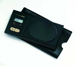 Tanita 1479V Professional Digital Mini Scale