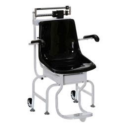 Health O Meter 445KL Mechanical Chair Scale, 440 lb. Capacit