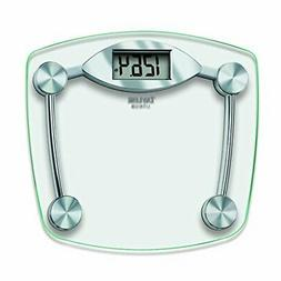 Taylor 7507 Lithium Tempered Glass and Chrome Scale