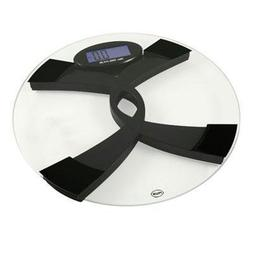American Weigh Scales - Digital Talk Scale Large LCD