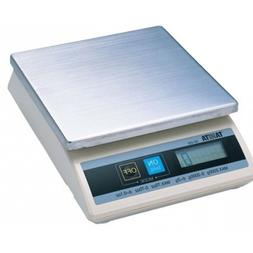 Tanita KD-200-110 Digital Scale, 35 x 0.05 oz