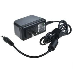 AC Adapter Power for Tanita Body Composition Analyzer TBF-30