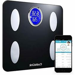 accurate body composition monitors bathroom digital weight