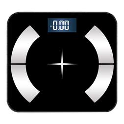 Accurate Household Weight <font><b>Scale</b></font> Simple A