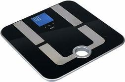 AWS Mercury PRO Body Fat Scale - 396.00 lb / 180 kg Maximum