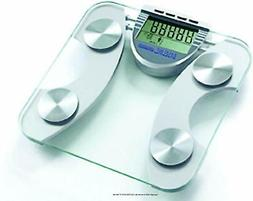 Baseline Bmi Body Fat Scale, Bmi Body Fat Scale,