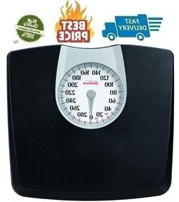bathroom weight scale body health fitness fat