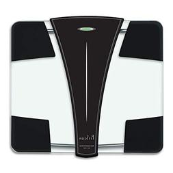 Tanita BC-1100F FitScan Ant+ Wireless Body Composition Monit