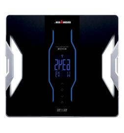 bc554 ironman glass innerscan composition