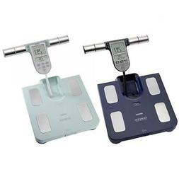 bf511 body composition monitor bmi fat muscle