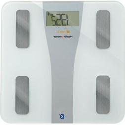 Health o Meter Lose It! Wireless Body Fat Scale with Bluetoo