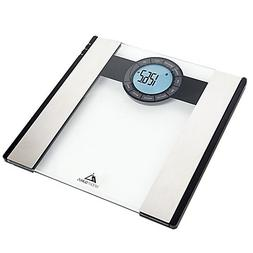 Weight Gurus Bluetooth Smart Bathroom Scale