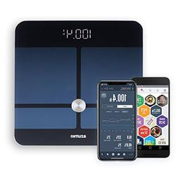 Azumio Bluetooth Digital Smart Scale for Body Weight | 6mm T