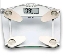 class body fat scale model number 5599fa