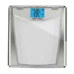 Health O Meter Digital Scale Professional Body Fat DCI+ Tech