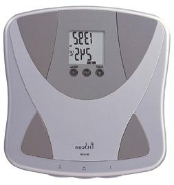 Tanita FitScan Body Fat Monitor BF-679F