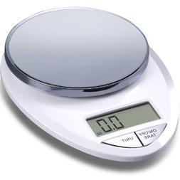 Digital Food Scale Kitchen Scales Bakery Cake Cookie Homemad