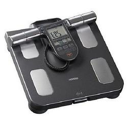Omron HBF514 - Full Body Sensor Body Composition Monitor Sca