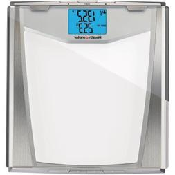 Health O Meter Professional Body Fat Scale, BFM081DQ1-63
