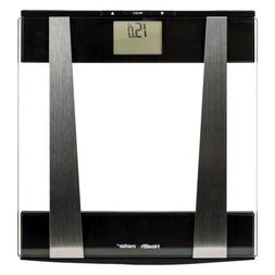 Health-O-Meter Professional Body Fat Scale, Refurbished