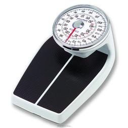Health o meter® Pro Raised Dial Scale