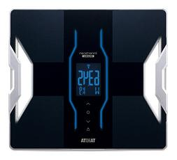 TANITA  and  body composition meter inner scan dual black RD