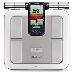 Omron KARADA Scan Body Composition & Scale | HBF-375