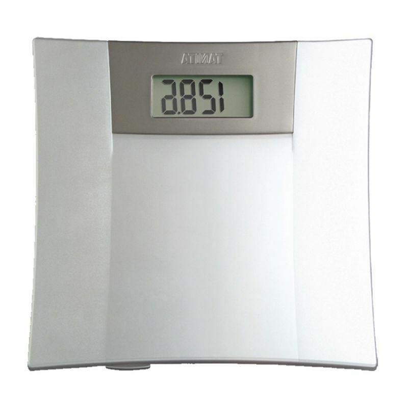 Tanita HD-314 Digital Weight Scale - Authorized Tanita Deale
