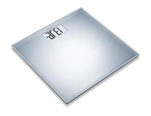 ags200 luxury glass scale