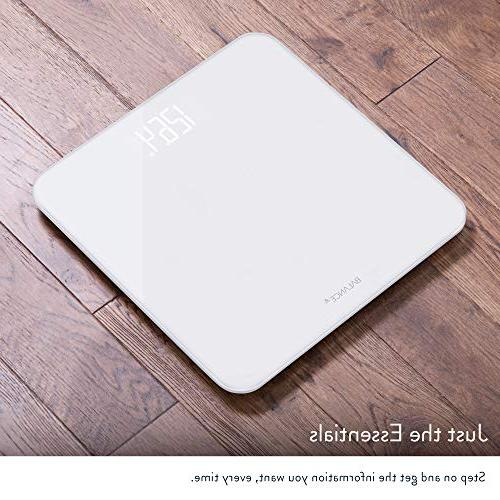 Digital Scale Accurate Scales