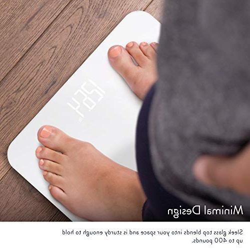 Digital Scale GreaterGoods Scale Digital Weight, Accurate Scales