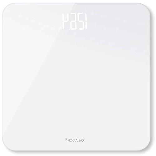 bathroom scale greatergoods