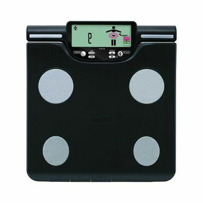 Tanita FitScan BC-601F Segmental Body Composition Monitor
