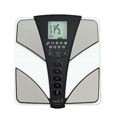 bc585f fitscan composition scale metal