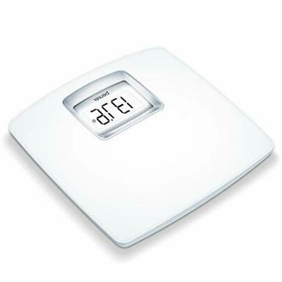 high precision body weight digital bathroom scale