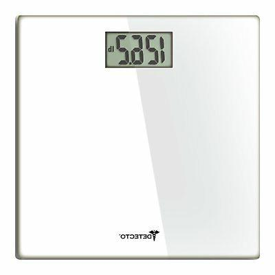 d1070400us glass scale