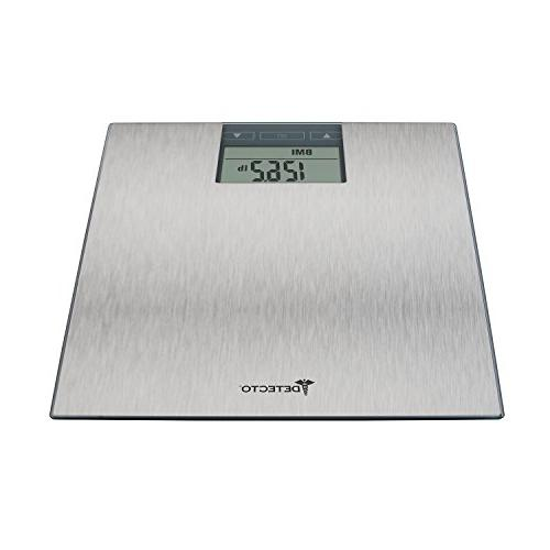 d1300400us stainless steel scale