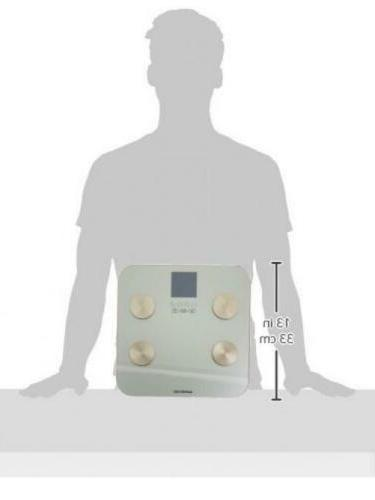 GoWISE USA Digital Fat Approved Fat,...