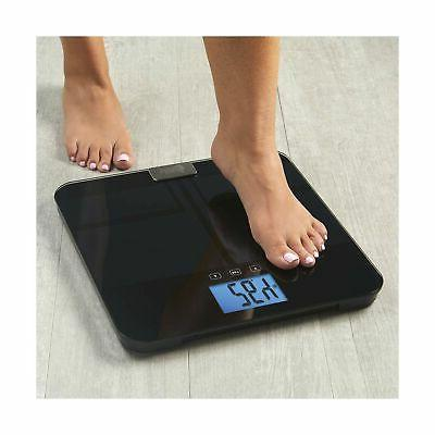 Eat Bluetooth Precision Smart Scale Compos... 2day