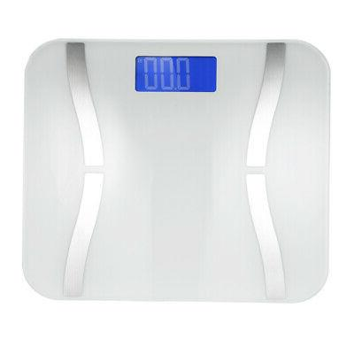fat scale body weight scales mini body