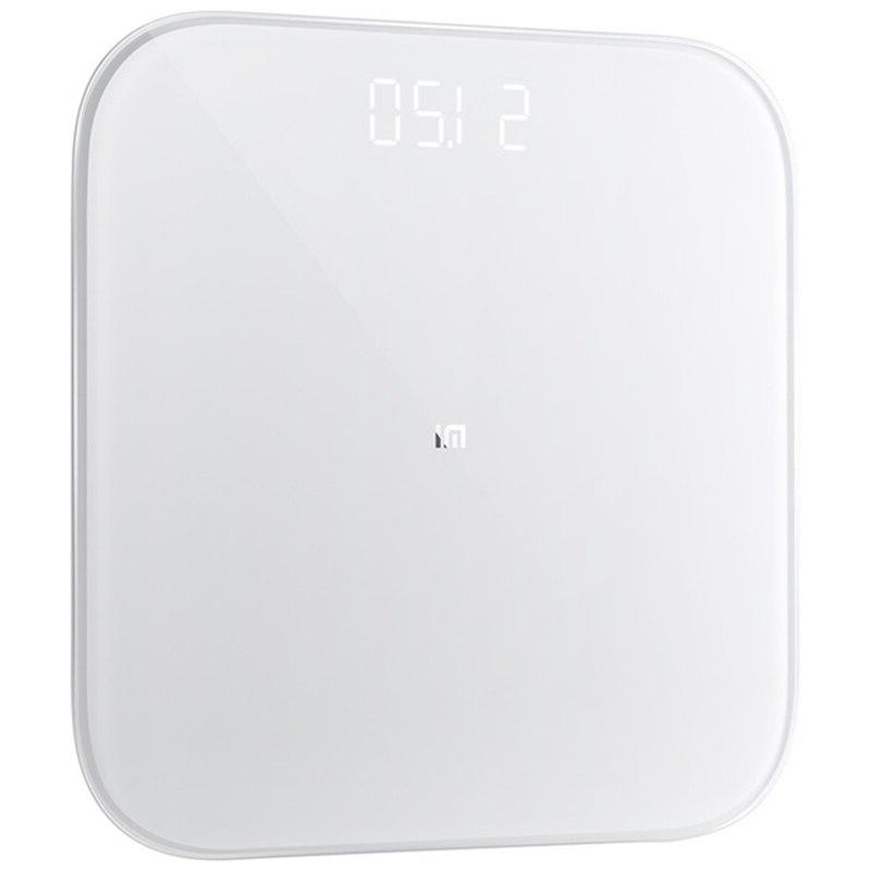 xiaomi Weights Smart Electronics Pesas Digital <font><b>Body</b></font>