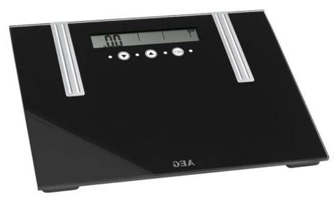 glass scale analytical balance 6 in 1