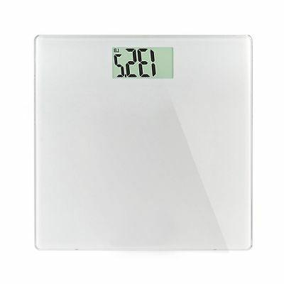 hdm171dq 60 glass tracking scale
