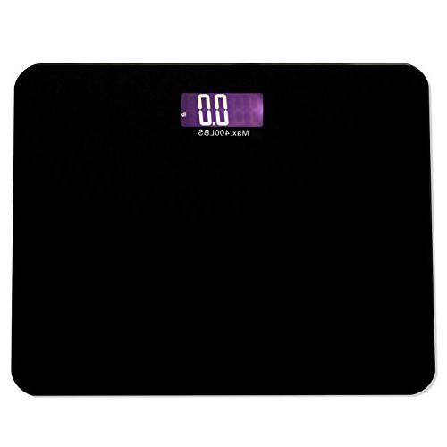 Otimo Precision Digital Bathroom Scale