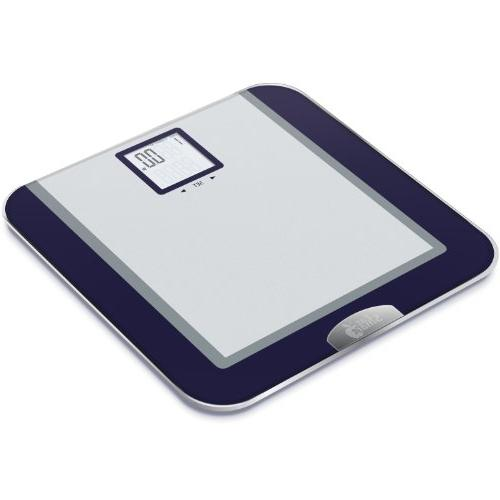 EatSmart Precision Digital Bathroom Scale Eatsmart