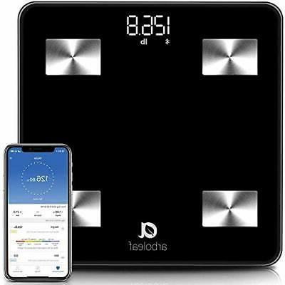 Weight Scale Scale Body Scale Android