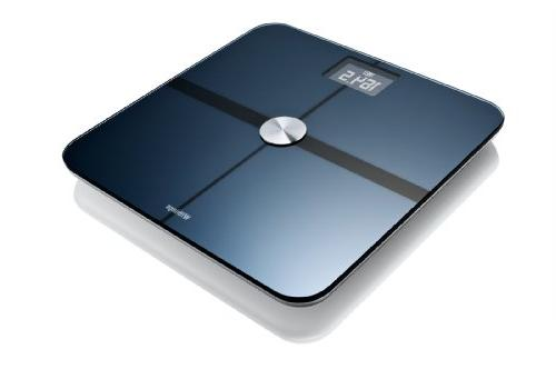 Withings WiFi Body -