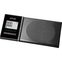 Tanita Professional Mini Scale 1479J with 200g Capacity 0.01