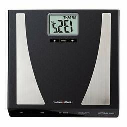 Health o Meter My Choice Body Fat Scale, BFM143DQ-05