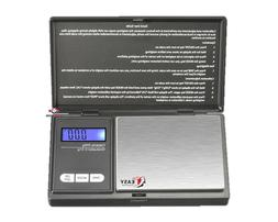 Small Mini Digital Pocket Scale 1000g x 0.1g Weight Jewelry